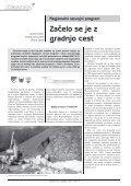 Ludvik Kramberger Matevž Luzar Branko Majes - Page 4