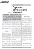 Ludvik Kramberger Matevž Luzar Branko Majes - Page 6