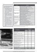 Roman - Page 7