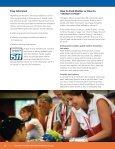NORTHAMPTON NORTHAMPTON - Page 7
