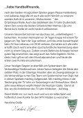 Hallenheft_3.Spieltag_Mueden-Duderstadt - Page 3