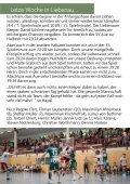 Hallenheft_3.Spieltag_Mueden-Duderstadt - Page 4