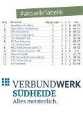 Hallenheft_3.Spieltag_Mueden-Duderstadt - Page 5