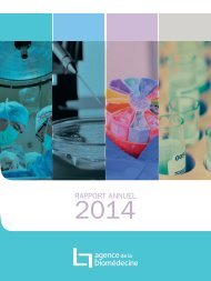 Rapport-annuel-2014