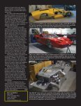 Replica RACERS - Page 2