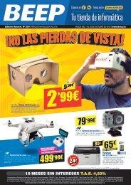 catalogo200-Octubre2015-es