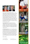 SCIENCE FACULTY - Page 3