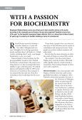 SCIENCE FACULTY - Page 4