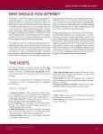 ARCTIC FORUM - Page 3