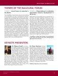 ARCTIC FORUM - Page 4