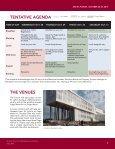 ARCTIC FORUM - Page 5