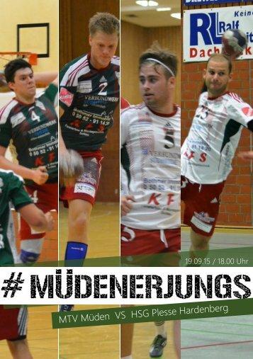 Hallenheft_MTVMüden_1Spieltag_2015(2)