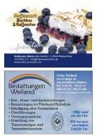 Hallenheft_MTVMüden_1Spieltag_2015(2) - Page 2