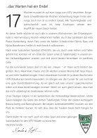 Hallenheft_MTVMüden_1Spieltag_2015(2) - Page 3