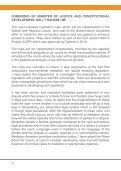 Court-Annexed Mediation - Page 2