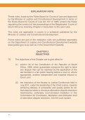 Court-Annexed Mediation - Page 4
