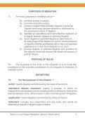 Court-Annexed Mediation - Page 5