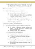 Court-Annexed Mediation - Page 7