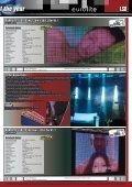 SET SET SET SET SET SET - Graeffker - Seite 7