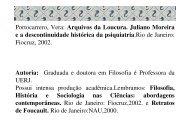 (Microsoft PowerPoint - Apresenta\347\343o ... - História e Cultura