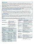 CDM-600 & CDM-600L Open Network Satellite Modems Satellite Modems - Page 2