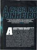 FERNANDO PEIXOTO - Page 2