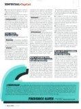 FERNANDO PEIXOTO - Page 5