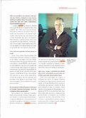Revista Locus - Abvcap - Page 5