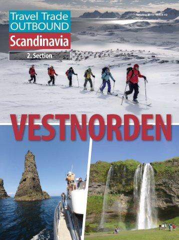 tto_vestnorden_final_oct