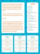AKC Nieuwsbrief Herfst 2015 - Page 3