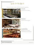 group dining - Page 3