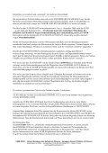 CEED - PRESSE COMMUNIQUE / german Kleinstbeamten des ... - Seite 4