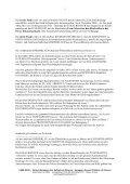 CEED - PRESSE COMMUNIQUE / german Kleinstbeamten des ... - Seite 5