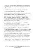 CEED - PRESSE COMMUNIQUE / german Kleinstbeamten des ... - Seite 7