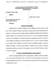 Case 2:11-cv-00639-DEM Document 26 Filed 09/25/12 Page 1 of 13 PageID# 509