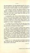 FAMILLE OUVRIÈRE - Page 4
