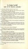 FAMILLE OUVRIÈRE - Page 5