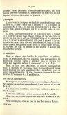 FAMILLE OUVRIÈRE - Page 7