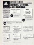 35 JEUX - Page 4