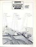 35 JEUX - Page 5