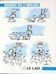 35 JEUX - Page 7