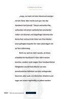 TREUFLEISCH - ZWÖLFTES KAPITEL (Goldene Jugendzeit) - Page 6