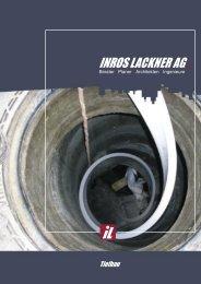 Download - Inros Lackner AG