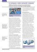 Communicator - Page 2