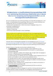 2014-05-15-servicedocument-mbo-wijzigingsbesluit-van-23-april-2012-examen-en-kwalificatiebesluit-web-versie-1-3