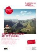 TTW Deutschschweiz - Page 2