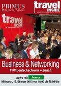 TTW Deutschschweiz - Page 4
