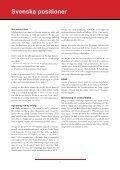 Lätta vapen stora åtaganden - Page 6