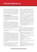 Lätta vapen stora åtaganden - Page 7