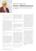 AND COVERAGE ON - Page 6